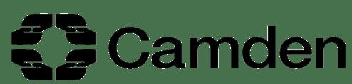 CamdenLogo