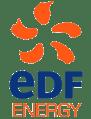 EDF-Energy-logo-759x1024