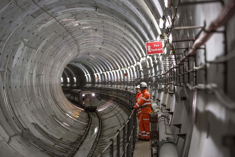 thames-water-tunnel
