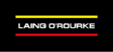 Laing_ORourke