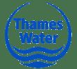 ThamesWater.jpg